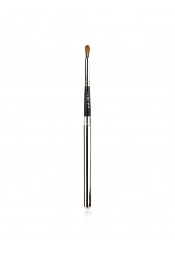 Inglot Lip Brush 12S