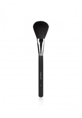 Inglot Powder Brush 15BJF