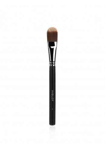 Inglot Foundation Brush 21T