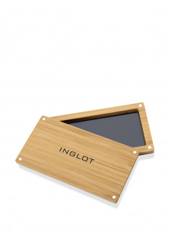 Inglot Freedom System Flexi Eco Palette