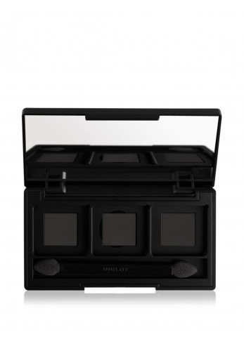 Inglot Freedom System Palette 3 Square with Mirror