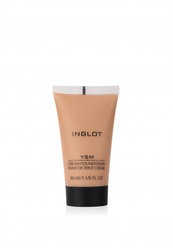 Inglot YSM Cream Foundation 41