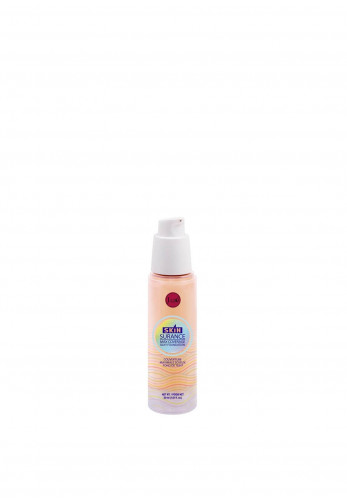 J Cat Skin Surance Max Coverage Silky Foundation, Ivory
