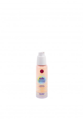 J Cat Skin Surance Max Coverage Silky Foundation, Pearl