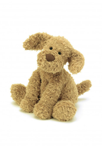 JellyCat Fuddlewuddle Puppy Plush Toy
