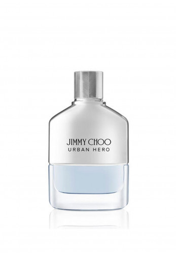 Jimmy Choo Urban Hero, EDP