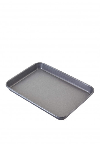 Judge Heavy Gauge Non-Stick Baking Tray, 34 x 25 x 3cm