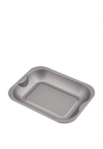 Judge Non-Stick Roaster, 34 x 26 x 4cm
