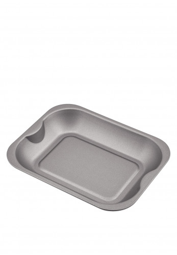Judge Non Stick Roaster, 38 x 30 x 4cm