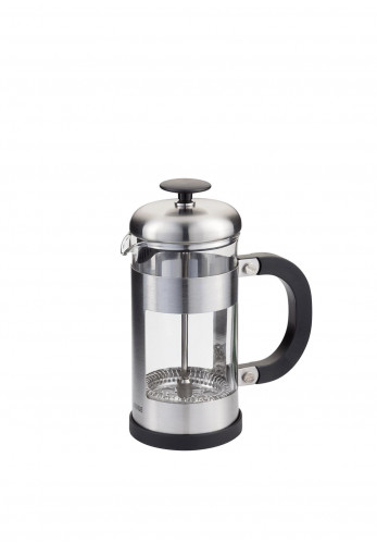 Judge 3 Cup Glass Cafetiere 350ml