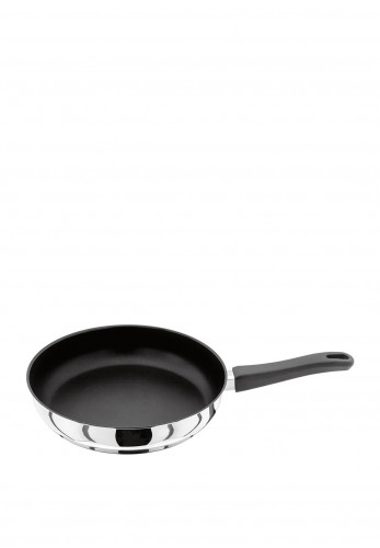 Judge 26cm Non-Stick Frying Pan