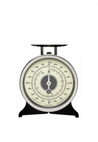 Kitchen Craft Mechanical Scales