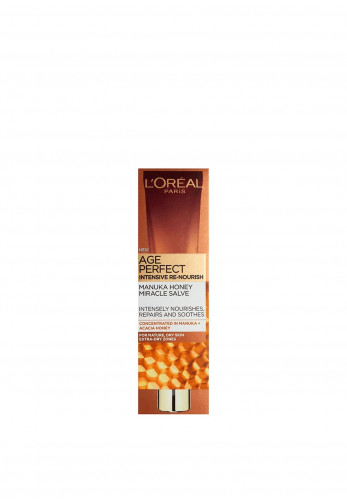 L'Oreal Age Perfect Intensive Re-Nourish Miracle Salve