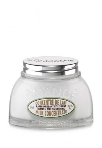 L'Occitane Almond Milk Concentrate, 200ml