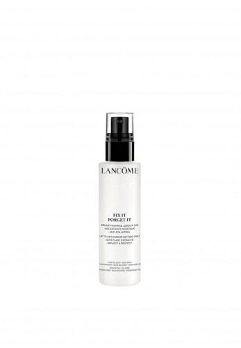 Lancome Fix It Forget It 24H Setting Spray