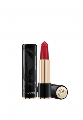 Lancome L'Absolu Rouge Ruby Cream Lipstick, 356 Black Prince Ruby