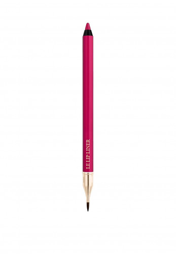 Lancome Le Lip Liner Pencil, Rose Lancome