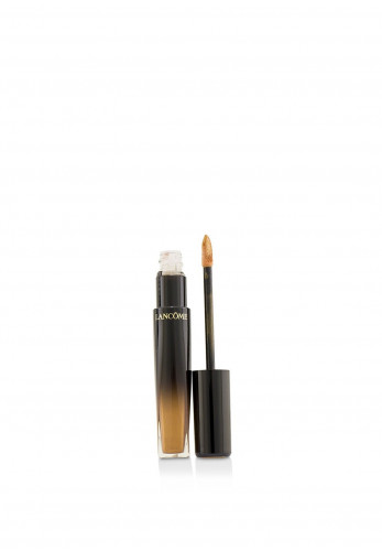 Lancome L'Absolu Lacquer Lip Colour, Gold For It