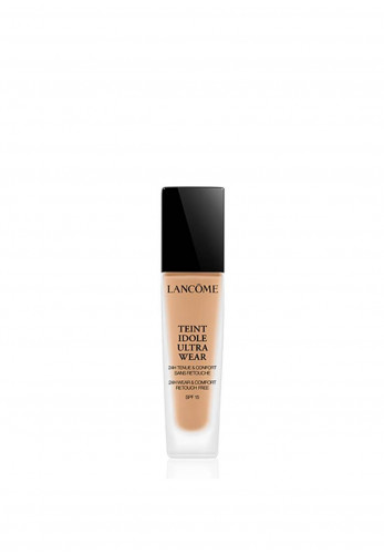 Lancome Teint Idole Ultra Wear Foundation, 045 Sable Beige