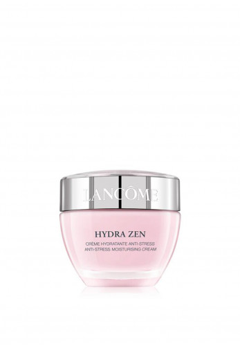 Lancome Hydra Zen 50ml Anti Stress Moisturising Cream