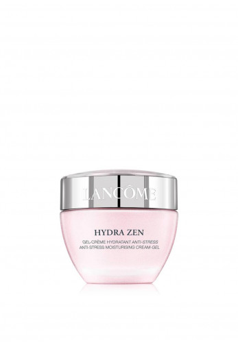 Lancome Hydra Zen 50ml Anti Stress Moisturising Cream-Gel