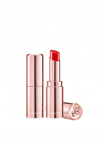 Lancome L'absolu Mademoiselle Shine Lipstick, French Appeal
