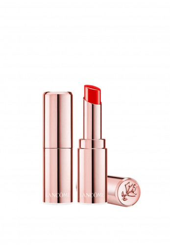 Lancome L'absolu Mademoiselle Shine Lipstick, Mademoiselle Stands Out