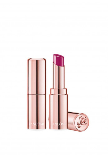Lancome L'absolu Mademoiselle Shine Lipstick, Make It Shine