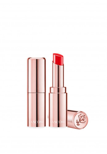 Lancome L'absolu Mademoiselle Shine Lipstick, Oh My Smile!