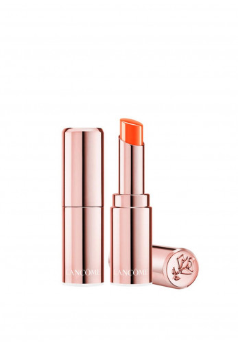 Lancome L'absolu Mademoiselle Shine Lipstick, Shine Your Way