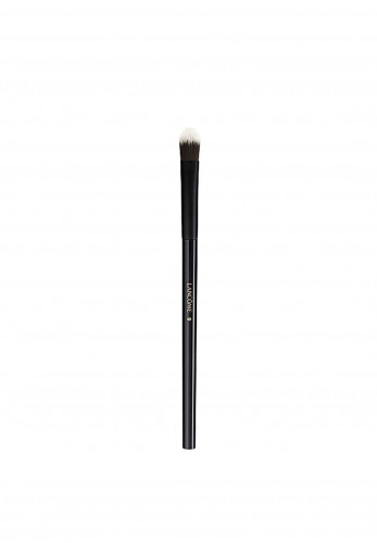 Lancome Conceal & Correct Brush 9
