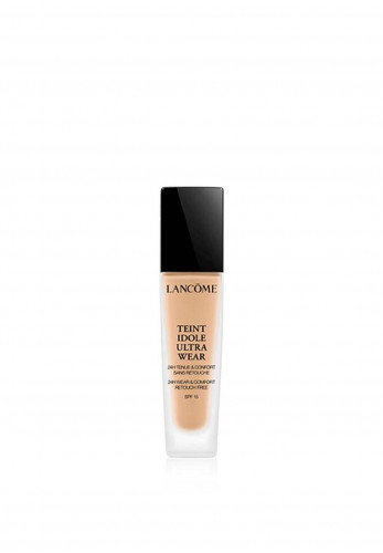 Lancome Teint Idole Ultra Wear Foundation, 005 Beige Ivoire