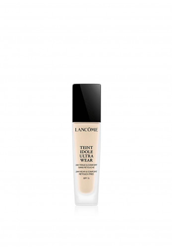 Lancome Teint Idole Ultra Wear Foundation, 008 Beige Opale