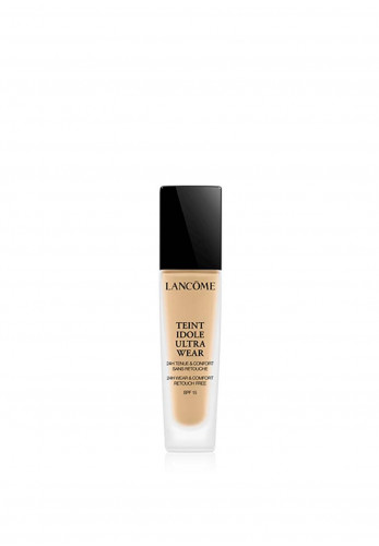Lancome Teint Idole Ultra Wear Foundation, 010 Beige Porcelaine