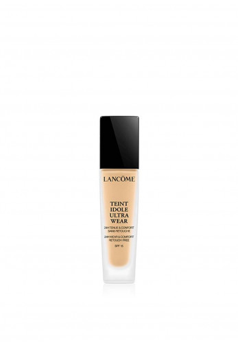 Lancome Teint Idole Ultra Wear Foundation, 024 Beige Vanille