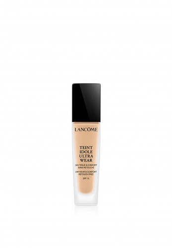 Lancome Teint Idole Ultra Wear Foundation, 025 Beige Lin
