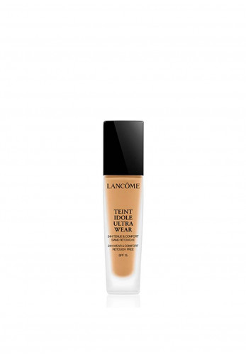 Lancome Teint Idole Ultra Wear Foundation, 055 Beige Ideal