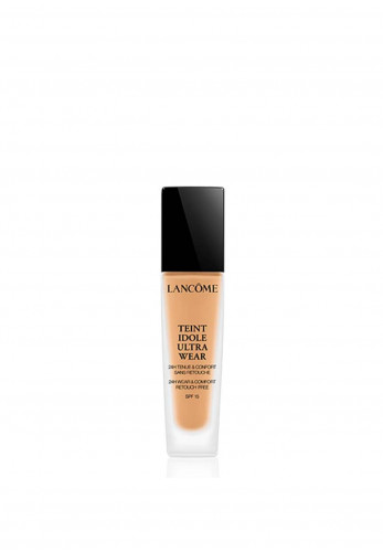 Lancome Teint Idole Ultra Wear Foundation, 05 Beige Noisette