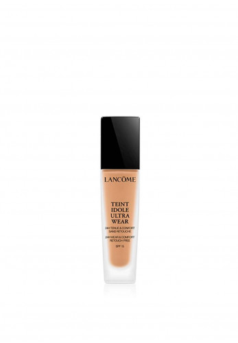 Lancome Teint Idole Ultra Wear Foundation, 07 Sable