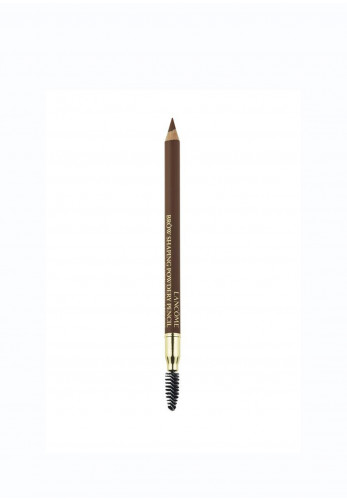 Lancome Brow Shaping Pencil, 05 Chestnut
