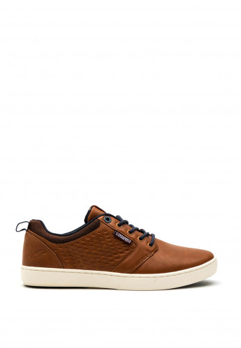 Tommy Bowe Sexton Trainers, Camel Dimple