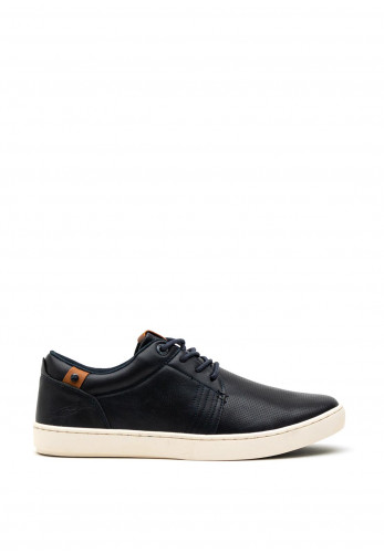 Tommy Bowe Scanell Trainers, Storm Dot