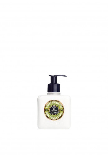 L'Occitane Verbena Extra Gentle Lotion, 300ml