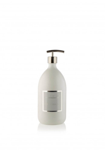 Max Benjamin Large Liquid Soap Bottle