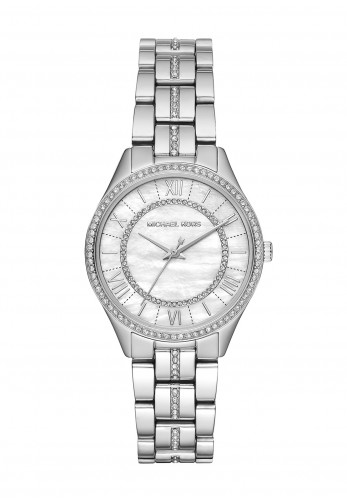 Michael Kors Mini Lauryn Watch