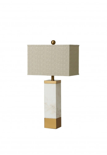 Mindy Brownes Arriba Lamp