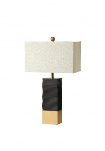 Mindy Brownes Bailey Lamp