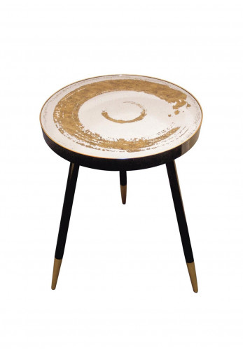 Mindy Brownes Bellatrix Side Table