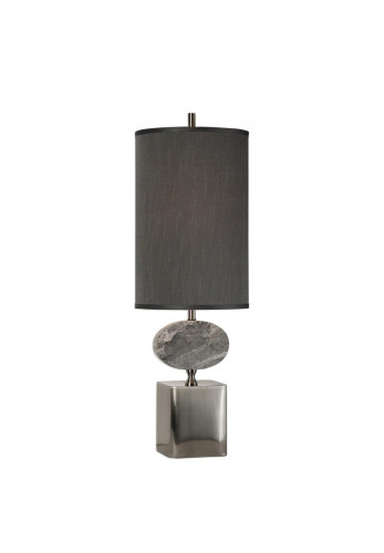 Mindy Brownes Gracella Lamp