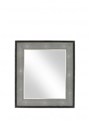 Mindy Brownes Hamilton Mirror